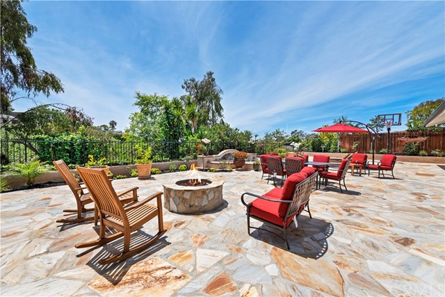 1641 Reef View Circle, Corona del Mar, CA 92625