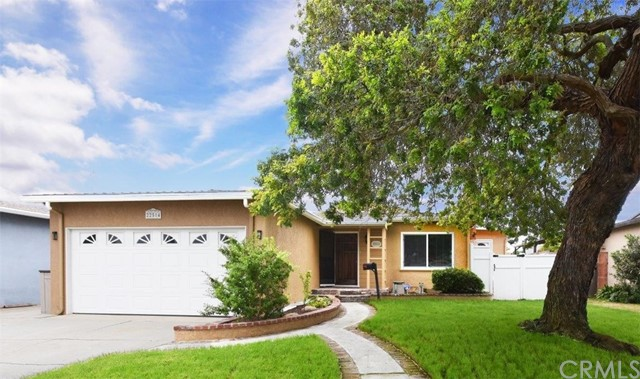 22514 Evalyn Avenue, Torrance, CA 90505
