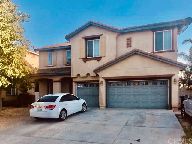 821 Valleverde Wy, Perris, CA 92571 Photo
