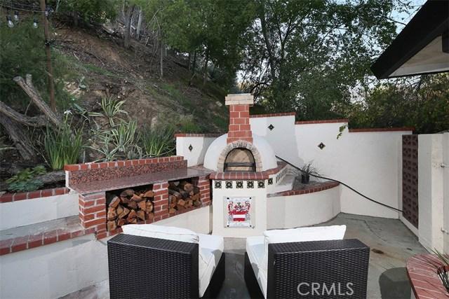 781 Linda Vista Av, Pasadena, CA 91103 Photo 15
