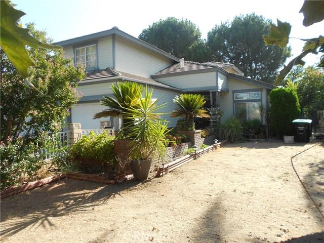 11787 Knightsbridge Place, Loma Linda, CA 92354