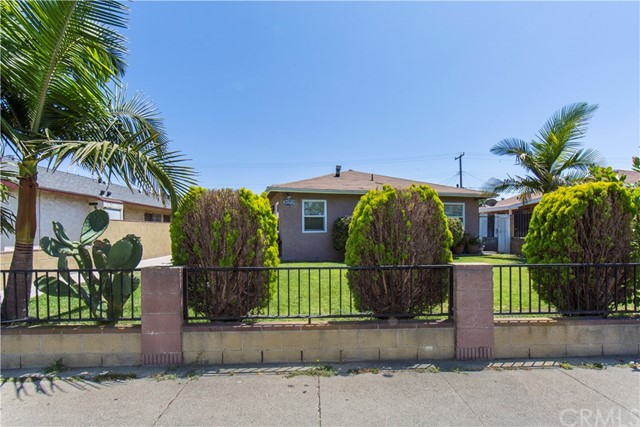 Photo of 23402 Dolores Street, Carson, CA 90745