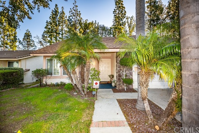 288 S Leandro Street, Anaheim Hills, CA 92807