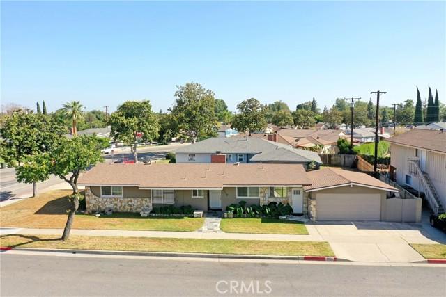 2558 Balfour Av, Fullerton, CA 92831 Photo