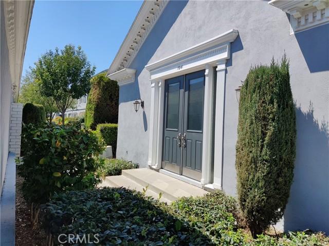 1541 S Pomona Ave #A36, Fullerton, CA 92832