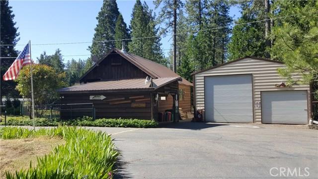 14661 Nimshew Road, Magalia, CA 95954