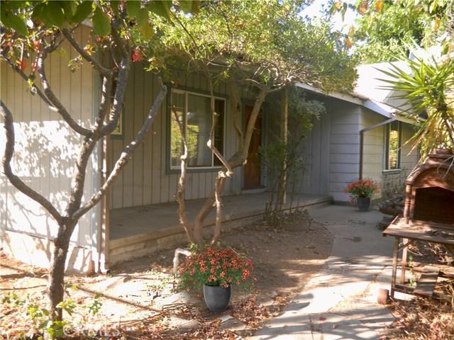 1751 Manor Drive, Santa Rosa, CA 95403