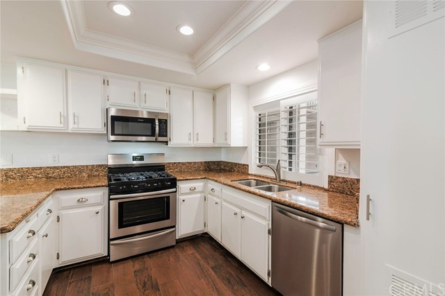 Photo of 2514 E Willow Street #105, Signal Hill, CA 90755