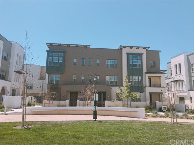 148 Acamar, Irvine, CA 92618 Photo 0