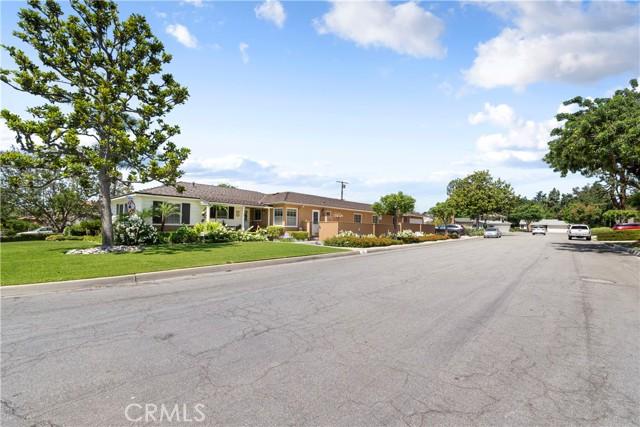 33. 623 San Luis Rey Road Arcadia, CA 91007