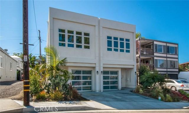 Image 3 for 219 Avenida De La Grulla, San Clemente, CA 92672