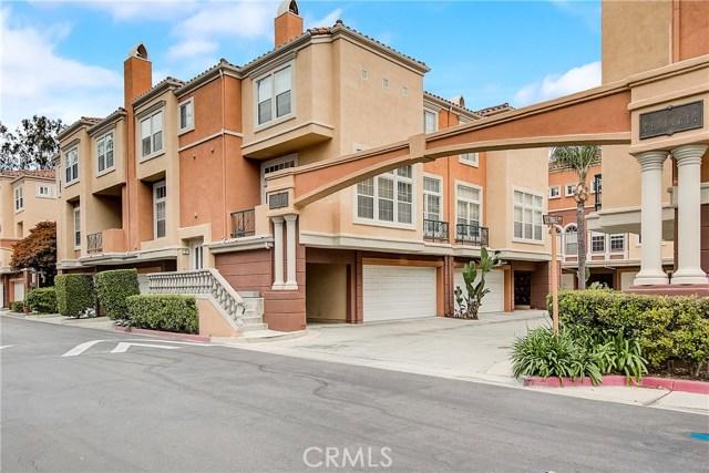 5 Cetinale Aisle, Irvine, CA 92606