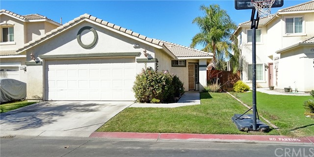 765 Attenborough Way, San Jacinto, CA 92583