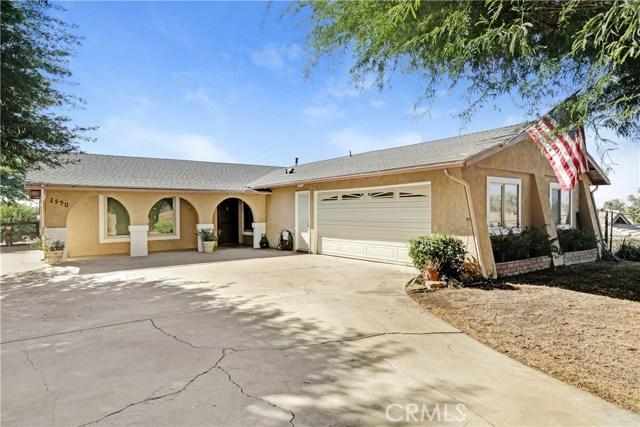 2590 Vine Avenue, Norco, CA 92860