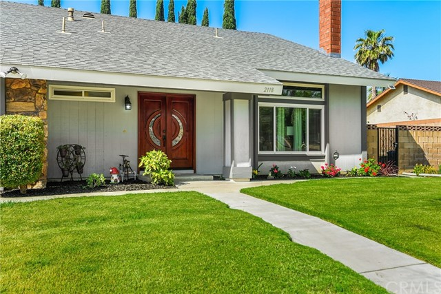 2118 N Riverside Avenue, Rialto, CA 92377