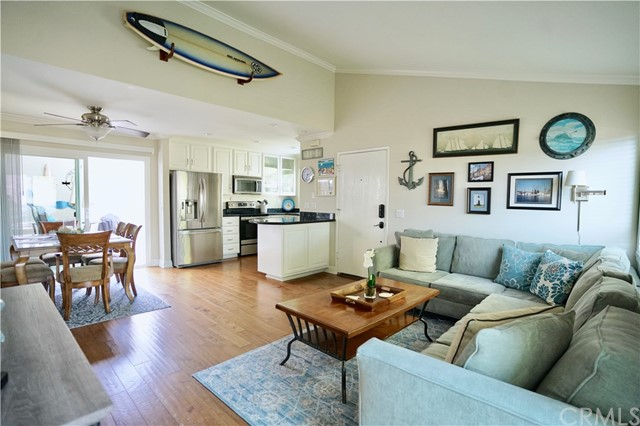 34008  Selva Road, one of homes for sale in Monarch Beach
