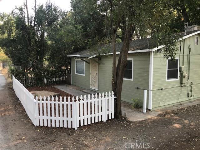 580 E 7th Avenue, Chico, CA 95926