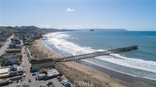 5 S. Ocean Av, Cayucos, CA 93430 Photo 26