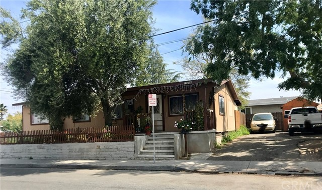18612 Earlham Street, Orange, CA 92869