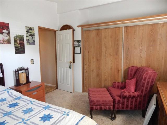11024 Medlow Av, Oak Hills, CA 92344 Photo 28