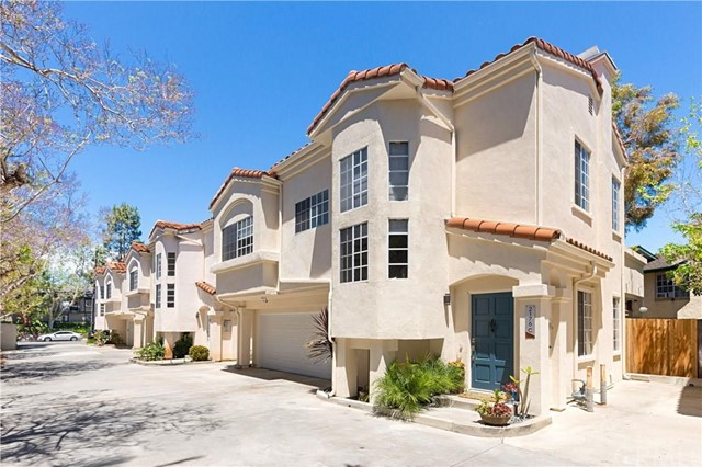 2176  Pacific Avenue 92627 - One of Costa Mesa Homes for Sale