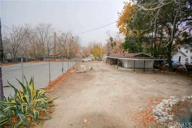 588 N L Ytle Creek Rd, Lytle Creek, CA 92358 Photo 6