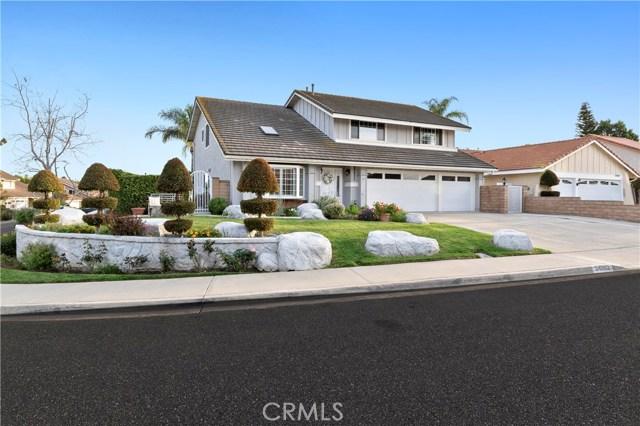 24952 Hendon Street, Laguna Hills, CA 92653