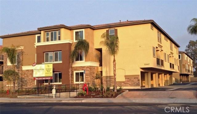 12662 Dale Street 206, Garden Grove, CA 92841