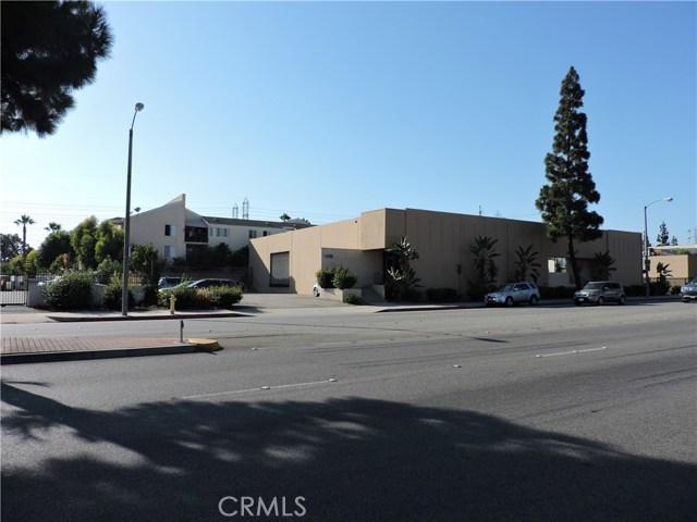 6515 Garfield Avenue, Bell Gardens, CA 90201