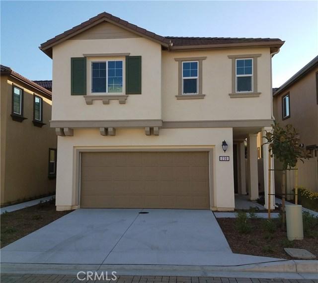 230 Sweet Bay Court, Vista, CA 92083