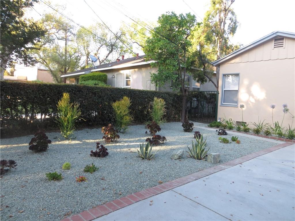 124 N Oak Ave., Pasadena, CA 91107 Photo 10