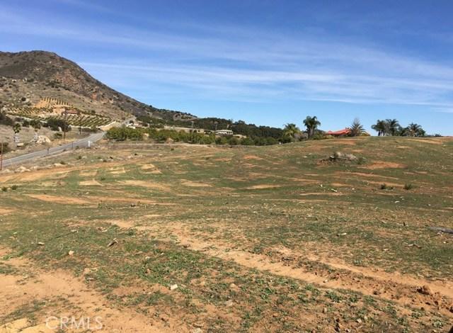 1 Camaron Rd, Temecula, CA 92590 Photo 4