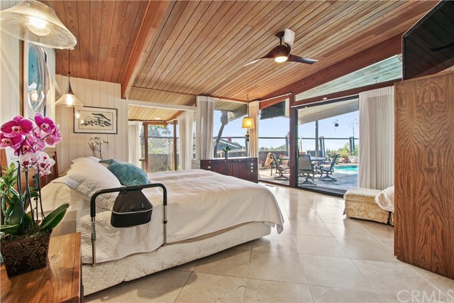 Monarch Beach Homes for Sale -  City View,  32761  Seven Seas Drive