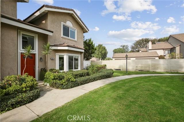 226 Greenmoor, Irvine, CA 92614