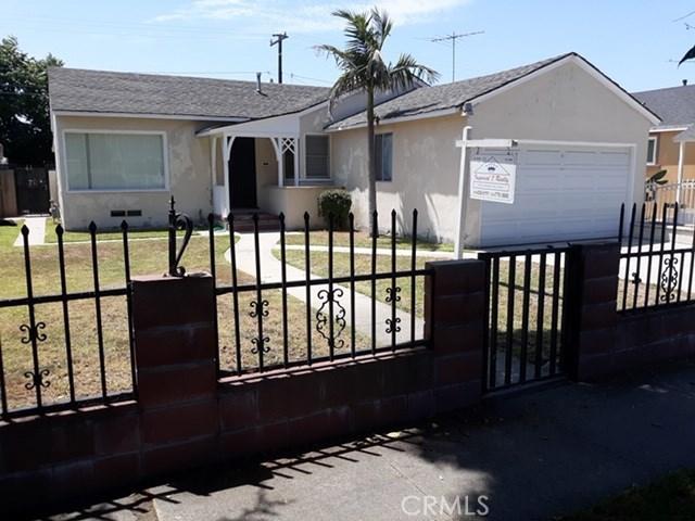 1624 E Mcmillan Street, Compton, CA 90221