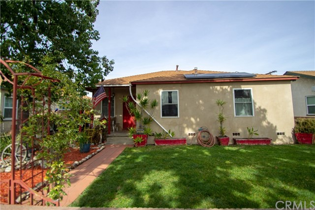 12007 Excelsior Drive, Norwalk, CA 90650