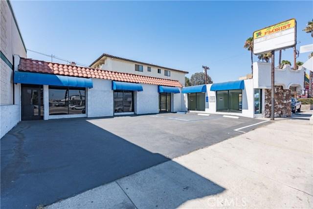 25831 Western Avenue, Lomita, CA 90717