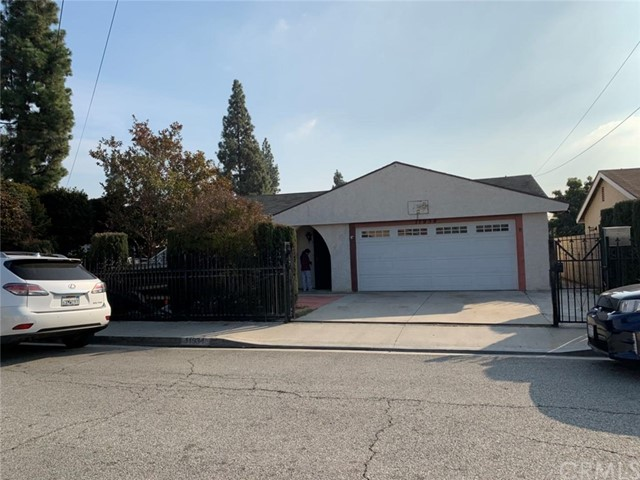 Photo of 11934 Algardi St, Norwalk, CA 90650