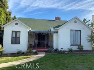 320 E Glenarm St, Pasadena, CA 91106 Photo