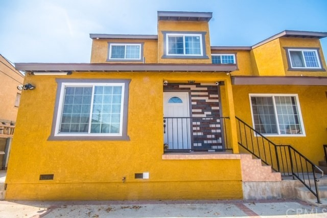 3631 E 52nd Street 2, Maywood, CA 90270
