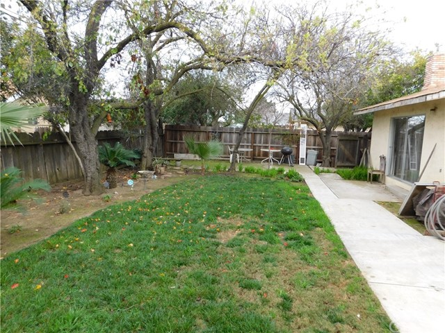 1345 Eagle St, Los Banos, CA 93635 Photo 38