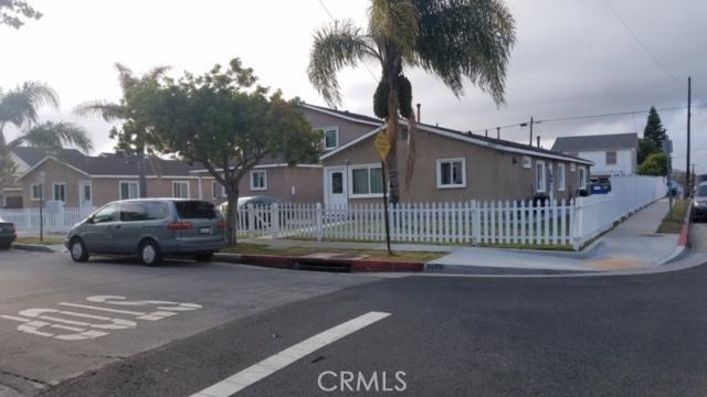 4601 W 171st Street, Lawndale, CA 90260