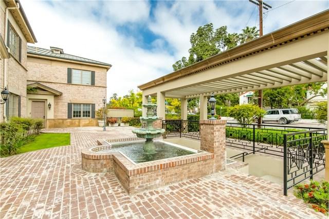 600 S Orange Grove Bl, Pasadena, CA 91105 Photo 54
