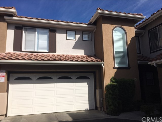 184 Valley View, Mission Viejo, CA 92692