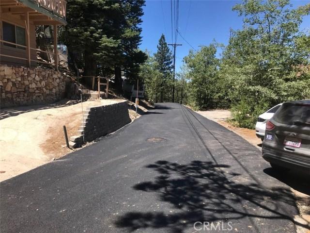 2385 Independence Lane, Arrowbear, CA 92308 Photo 1