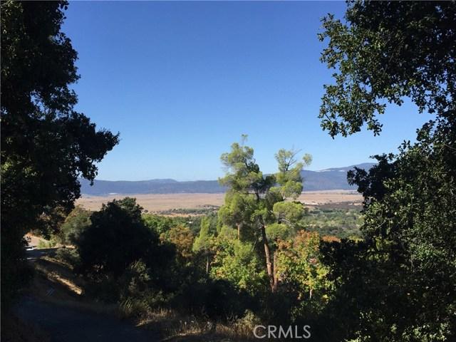0 Camino Ortega, Warner Springs, CA 92086
