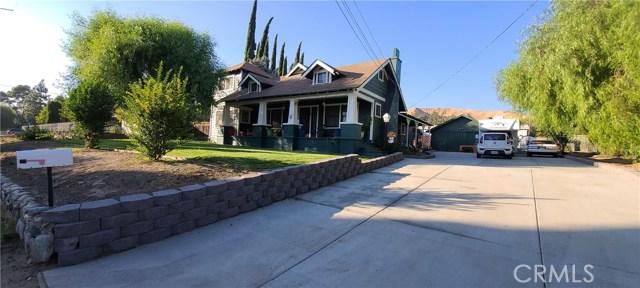 391 W Gilman St, Banning, CA 92220 Photo