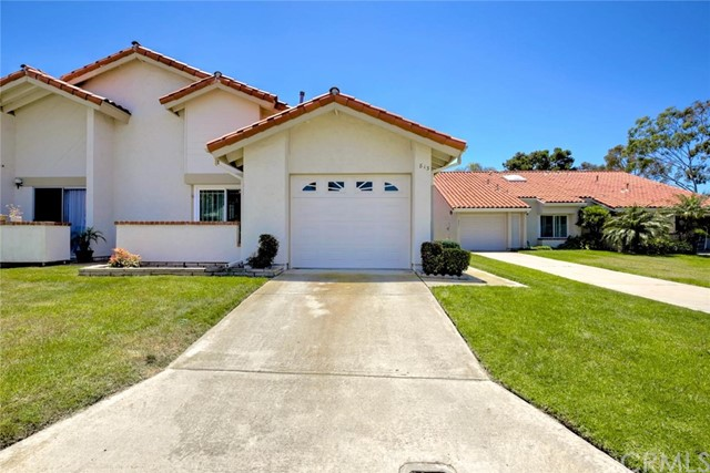 813 Caminito Rosa, Carlsbad, CA 92011 Photo 2