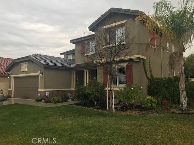 4145 Alderwood Place, Lake Elsinore, CA 92530