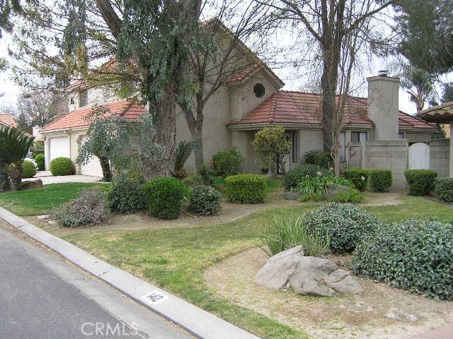 142 Countess Lane, Madera, CA 93637